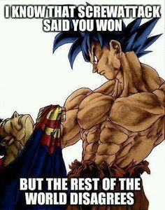 Oh, Goku...I love you...-sigh-