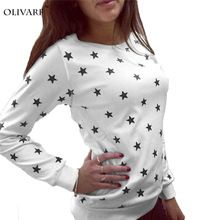 Like and Share if you want this  Autumn Winter Pullover Women tracksuit Sweatershirt Hoodies Long Sleeve Geometric Print Tops Sweatshirt Female Sudaderas 2017     Tag a friend who would love this! For US $7.68    FREE Shipping Worldwide     Buy one here---> http://womensclothingdeals.com/products/autumn-winter-pullover-women-tracksuit-sweatershirt-hoodies-long-sleeve-geometric-print-tops-sweatshirt-female-sudaderas-2017/