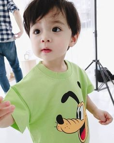 Image may contain: 1 person Cute Asian Babies, Cute Korean Boys, Korean Babies, Asian Kids, Cute Babies, Cute Baby Boy, Cute Little Baby, Little Babies, Baby Love