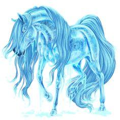 Elsa, Pegasus Icelandic Horse Bay #4091534 - Howrse US