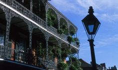Vacation Time 4Days from $489 3 nights hotel accommodations Dinner at a popular restaurant New Orleans VISITicket Multi-Day PowerPass* Choice of Gray Line Swamp and Bayou Tour, Gray Line Hurricane Katrina Tour or Gray Line Steamboat Natchez Evening Jazz Cruise Stop2Travel.com
