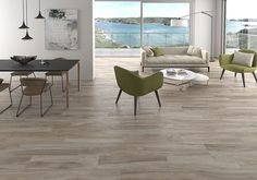 ITT Ceramic - Sonora best wood for interior designs