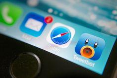 Tweetbot para Mac desaparece de su App Store. ¿Cuál será el próximo? - http://www.actualidadiphone.com/2015/01/25/tweetbot-para-mac-desaparece-de-su-app-store-cual-sera-el-proximo/