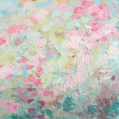 Dancing Sakura Tree II Poster Print by Ann Marie Coolick | Fruugo