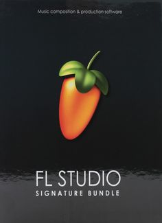 fl studio 12.3 setup download