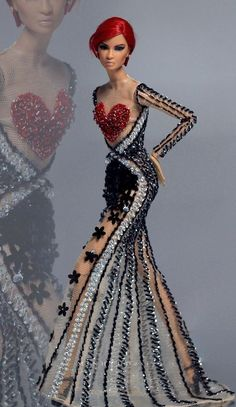 Pretty Dolls, Beautiful Dolls, Diva Dolls, Art Dolls, Barbie Miss, Barbie Gowns, Barbie Fashionista, Fashion Dolls, Bridal Gowns