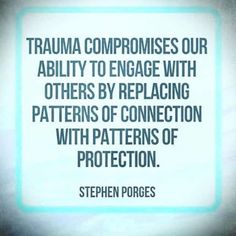 Trauma Therapy, Stress, Narcissistic Abuse Recovery, Narcissistic Mother, Mental Health Awareness, Self Improvement, Self Help, Counseling, Encouragement