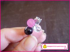 Idea regalo San Valentino: anello fai da te