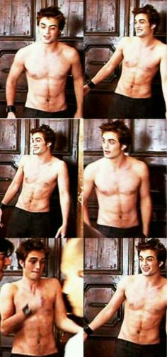 Need a summary for the book New Moon.?