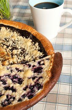 Oatmeal, Pie, Cooking, Breakfast, Desserts, Food, Hampers, The Oatmeal, Torte