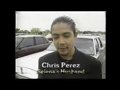 Interview with Selena Quintanilla's family after April Selena Quintanilla Perez, Selena Quintanilla Funeral, Selena And Chris Perez, Selena Pictures, S Pic, American Singers, San Antonio, Pretty Nails, Role Models
