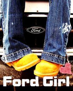 20 cars and trucks ideas trucks cars trucks ford pinterest