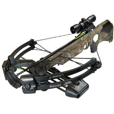 Barnett Ghost 350 Crossbow Meet the all new Ghost 350 with CRT Carbon Riser Technology by Barnett Another pioneering first Barnett has the only