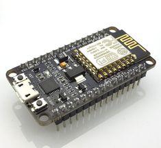 Geekcreit À faire soi-même WS2812 Full Color RGB DEL Crystal energy ring Module Kit