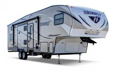 a138dd6fddd08d 2018 Keystone Hideout - 22302 - New Fifth Wheel RV for sale in Calera.