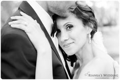 Bridal Couple | Johannesburg Wedding Photographer | Rianka's Wedding Photography |Pretoria Wedding Photographer | Gauteng Wedding