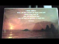 30 MINUTE HOUSE CLEANSING PRAYER PLAY DAILY INVITE THE HOLY SPIRIT - YouTube
