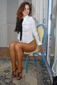 Hazel cabrerra nude photo
