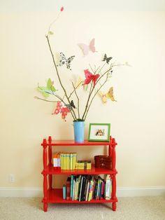 Abbys-butterfly-tree-768x1024.jpg (768×1024)