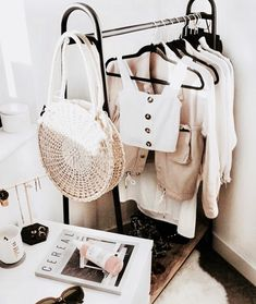 Stay Classy,Sassy and a bit bad assy Ideas Para Organizar, Video Games For Kids, Stay Classy, Trends, My New Room, Decoration, Passion For Fashion, Fashion Outfits, Fashion Fashion