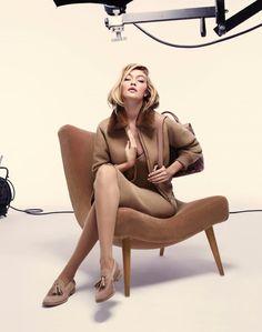 Gigi-Hadid-Max-Mara-2015-Fall-Ad-Campaign02