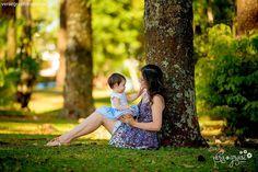 #veraegrasi #veraegrasifotografias #Recem Nascido #Criança  # bebe #Baby #foto #fotografia #photo #photography #fotografiadecriança #photographchildren #familia #amormaior #amordemae