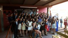 Graduacion 2 Bach 2015-16