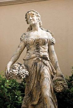 betty lou phillips statuary pittet - Google Search