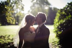 wedding photography www.pieteradriaan.nl bruiloftsfotografie