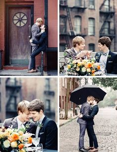 THIS IS THE CUTEST AND GREATEST THING OMG AHHH I LOVE IT ITS LIKE BROLIN OR IT COULD BE MERTHUR AU AND GAH