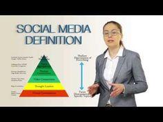 Social Media Marketing         التسويق لمواقع التواصل الإجتماعي (مترجم) ٬ - http://www.marketing.capetownseo.org/social-media-marketing-%d8%a7%d9%84%d8%aa%d8%b3%d9%88%d9%8a%d9%82-%d9%84%d9%85%d9%88%d8%a7%d9%82%d8%b9-%d8%a7%d9%84%d8%aa%d9%88%d8%a7%d8%b5%d9%84-%d8%a7%d9%84%d8%a5%d8%ac%d8%aa%d9%85%d8%a7/