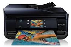 Epson ET-4500 Driver Download Printer Reviews –There is a big difference in price, with ET-4500 costs about four times. But what is almost not print at all, there will be much more expensive in the long run. And ET-4500 comes with enough ink to 11,000 monochrome pages (if you use an alternative laser monochrome), or …