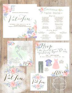 Intramuros, Grey Wedding Invitations, Gray Weddings, Reception, Marriage, Celebrities, Grey Weddings, Valentines Day Weddings, Celebs