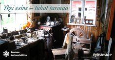 Photo Documentary, Furniture, Home Decor, Historia, Essen, Decoration Home, Room Decor, Home Furnishings, Home Interior Design