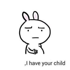 Stupid Pictures, Meme Pictures, Chibi Cat, Taehyung, Current Mood Meme, Cute Love Memes, Chill, Cute Doodles, Meme Template