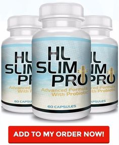 It is constantly really useful to speak to people inside the on line forums approximately such products, as they on the whole share their very own reviews with the products. It can in reality help you plenty selecting the proper ladies's fitness care merchandise.  http://musclesciencefacts.com/hl-slim-pro/