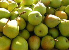 marmellata di pere #ricettedisardegna #sardegna #sardinia #food #recipe Apple Pear, Preserves, Terra, Apples, Food, Cooking, Natural, Italia, Canning