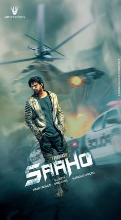 Saaho Full Hindi Movie in Hindi Movies Online Free, Download Free Movies Online, Free Movie Downloads, Bahubali 2 Full Movie, Bahubali Movie, Telugu Movies Download, Prabhas Pics, Bollywood Pictures, Movie Photo