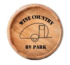 Find This Pin And More On Travel RV Park With Wine Tasting Country Home