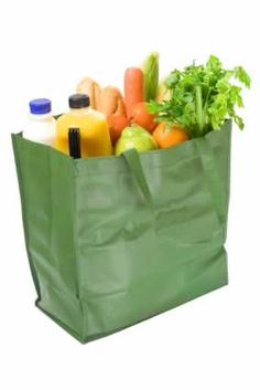Here's this week's #EcoFactFriday! What Are Reusable Grocery Bags Made From?  http://www.factorydirectpromos.com/blog/what-are-reusable-grocery-bags-made-from      #ecofriendly #ecofriendlybags #reusablebags #reusablegrocerybags #recycledgrocerybags #reusableshoppingbags #recycledshoppingbags #sustainable #sustainability