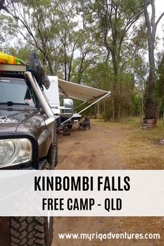 Camping Places, Camping Spots, Camping Glamping, Roadtrip Australia, Australia Tourism, Holiday Trip, Holiday Travel, Travel Oz, Diy Camper