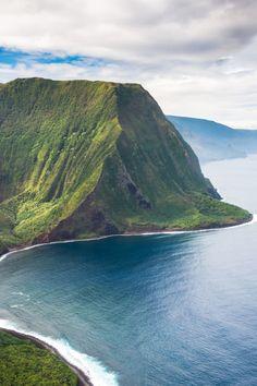 heaven-ly-mind:  Jurassic Cliffs