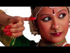 Indian Classical Music - Vanaspati | Listen And Learn Carnatic Music 72 Mela Kartas - http://music.tronnixx.com/uncategorized/indian-classical-music-vanaspati-listen-and-learn-carnatic-music-72-mela-kartas/ - On Amazon: http://www.amazon.com/dp/B015MQEF2K