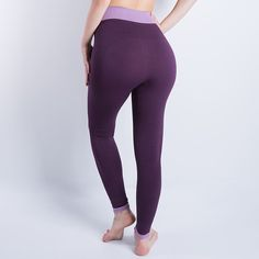 Sport Leggings High Waist Sports Pants Gym Clothes Sexy Running Training Tights Women Sports Leggings Fitness Yoga Pants