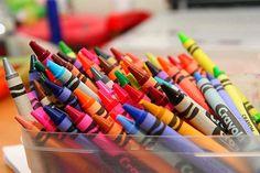 Colors #L4L #colors #instafollow #random #photooftheday