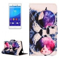 case smartphone Sony Xperia M4 Aqua