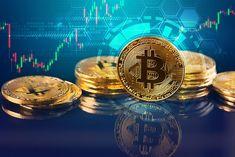 câștigurile pe internet bitcoins)
