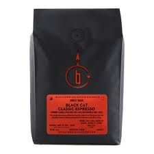 #coffee #pouches for more information visit us at  www.coffeebags.co.za