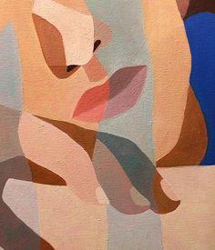 Via entre e fatti un bagno caldo 🛀🏻 Painting Inspiration, Art Inspo, Art Sketches, Art Drawings, Pop Art, Small Canvas Art, Aesthetic Art, Simple Aesthetic, Watercolor Art