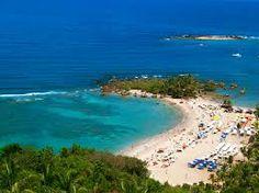 Brazil Beach House, Brazilian Beach Property for international investors Best Places To Travel, Places To Go, Perfect Place, The Good Place, Brazil Beaches, Sao Paulo Brazil, San Pablo, Beach Properties, Belleza Natural